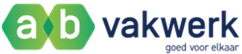 logo_AB_Vakwerk