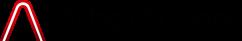 logo_ArbeitAusland_s.r.o.