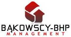logo_BĄKOWSCY-BHP_MANAGEMENT
