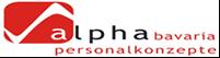 logo_Alpha_Bavaria