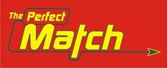 logo_The_Perfect_Match