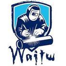 logo_waitw
