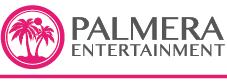 logo_Palmera_Entertainment_Agency