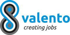 logo_Valento_Jobs