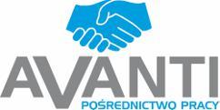 logo_Avanti