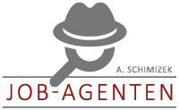 logo_Job_Agenten_Anna_Schimizek