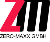 logo_Zero-Maxx_GmbH