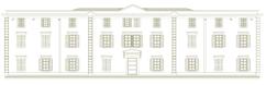 logo_Chateau_Rieutort