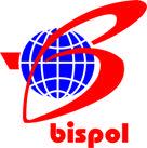 logo_Bis-Pol