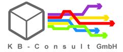 logo_Jobbrokergermany