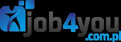logo_Tai_Work_Sp._z_o.o.