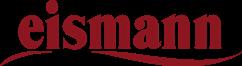 logo_eismann_Tiefkühl-Heimservice_GmbH