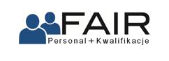 logo_Fair_Personal_+_Kwalifikacje_Sp._z_o.o.