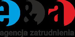 logo_E&A_Agencja_Zatrudnienia