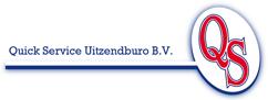 logo_Quick_Service_uitzendburo
