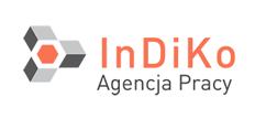 logo_Agencja_Pracy_InDiko