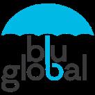 logo_Blu_Global_UK_Limited