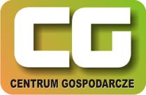 logo_Walpol