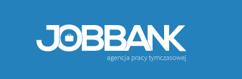 logo_Job_Bank_S.C.