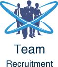 logo_Team_Recruitment
