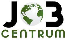 logo_JobCentrum
