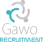 logo_Gawo_Recruitment