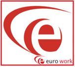 logo_Euro_Work