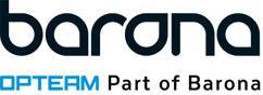 logo_Barona
