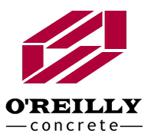 logo_O'Reilly_Concrete