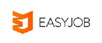 logo_Easyjob