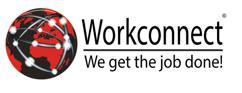 logo_Workconnect