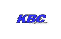 logo_KBC_Logistics