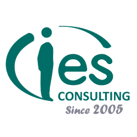 logo_IES-consulting