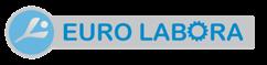 logo_Euro_Labora_Sp.J.