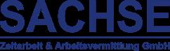 logo_Sachse_Personaldienstleistungen_GmbH