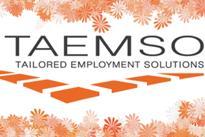 logo_Taemso_GmbH