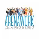 logo_ARENAWORK