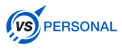 logo_VS_Personal