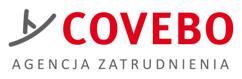 logo_Covebo_Work_Office