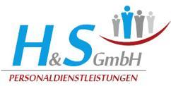 logo_H&S_Personaldienstleistungen_GmbH