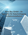 logo_Elmo_Bau_GmbH