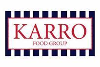 logo_Karro_Food_Group