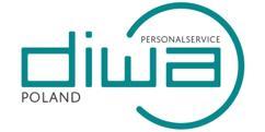 logo_Diwa_Personalservice_Agencja_Pracy_Sp._z_o.o.