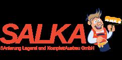 logo_SALKA_GmbH