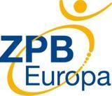 logo_ZPB_Europa
