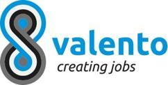 logo_Valento_Jobs_Polska