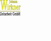 logo_Johann_Wirkner_Zeitarbeit_GmbH