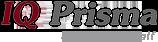 logo_IQ_Prisma
