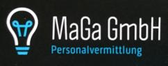 logo_MaGa_GmbH