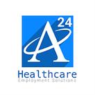 logo_ALCA_24